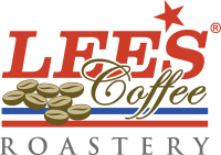 Lee's Coffee Roastery